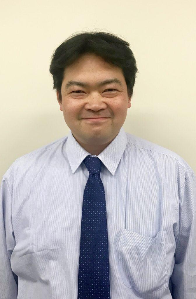 名古屋KYM