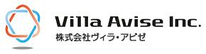 株式会社ヴィラ・アビゼ