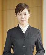 女性に特化した派遣サービス部門